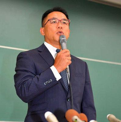 宮川選手の寛大処分求める嘆願書に賛同殺到しパンク