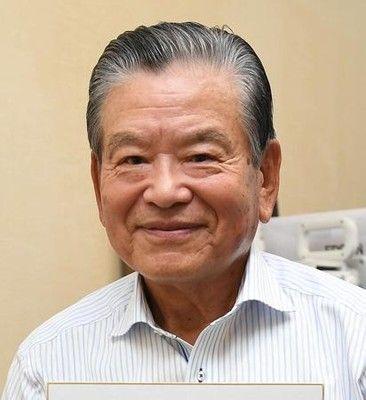 川淵氏「日本らしい」「本田頑張った」ガーナ戦評価