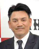 【ロッテ】井口監督、広島・丸にラブコール「ウチに必要な選手」