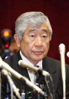 日大アメフト部、関学大の抗議文に当初、「日本一になったことへのやっかみだと受け止めていた」…「グッディ」の取材に関係者が証言