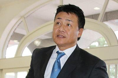 コーチ人事が正式決定 与田中日に囁かれる落合元監督の影