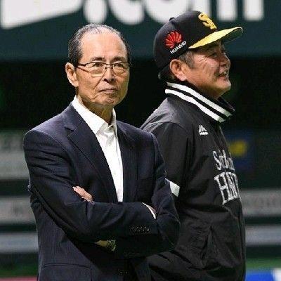 ソフトBドラフト上位候補に社会人2投手侍ジャパン社会人代表、左右の148キロ腕
