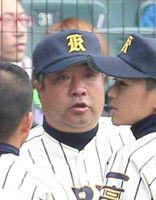甲子園14度出場の桐生第一高・福田監督が解任