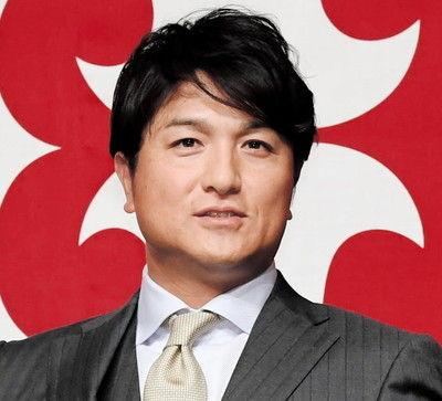 高橋由伸氏現役時代のメジャー志向なし「タイプ的に中途半端で埋もれる」TVで