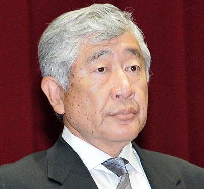 日大タックル問題教職員組合が田中理事長に辞任要求を含めた要求書を公開