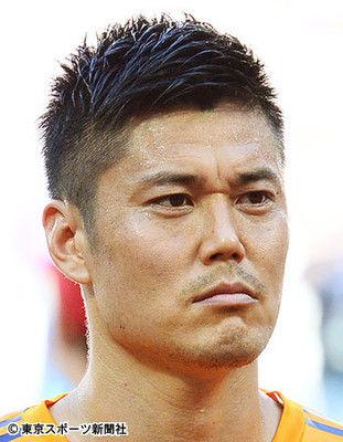 日本代表GK川島仏1部マルセイユに移籍浮上