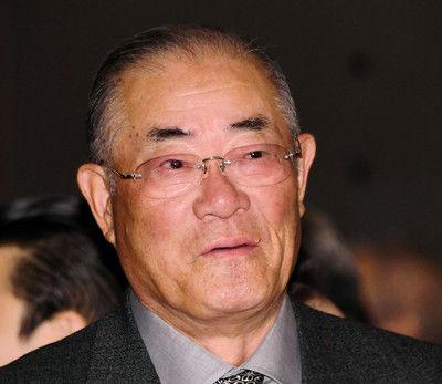張本勲氏、長野の広島流出を生放送で評価「来年FAで巨人に連れ帰ることもできる」