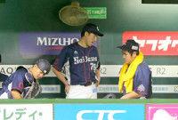 【西武】サヨナラ満塁アーチ浴び鬼門ヤフオクDで3連敗…3戦で9発被弾