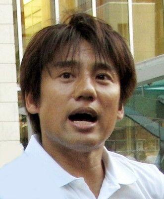 池谷幸雄氏パワハラ告発された塚原千恵子氏は「完全なるドンですよ」