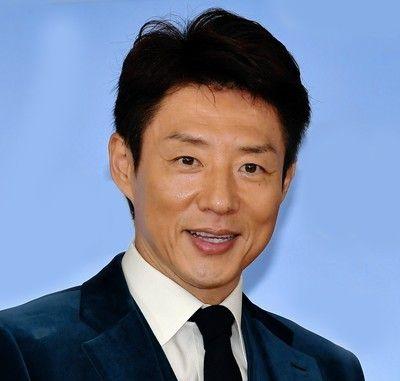 松岡修造氏「世界で一番悔しがっているのは錦織圭」TVで