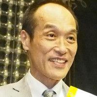東国原英夫氏、貴乃花親方は「やり方が下手。これは権力闘争、政治闘争なんですよ」