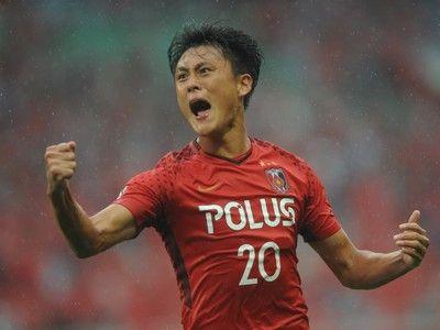 浦和FW李忠成が横浜FMへの移籍を決断「残念ながら契約更新はなかった…」