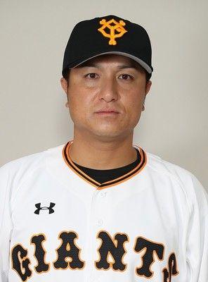 <プロ野球>巨人の高橋監督が辞任へ成績不振で引責