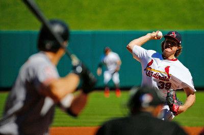 【MLB】元Gマイコラス、快投17勝目監督絶賛「これぞマイルズ」、1人で貯金13の活躍