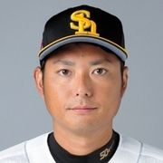 ソフトバンクの摂津投手、現役引退へ12年沢村賞右腕