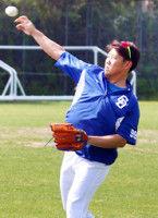 【中日】松坂、4・19阪神戦へ万全「思った通りの調整できています」