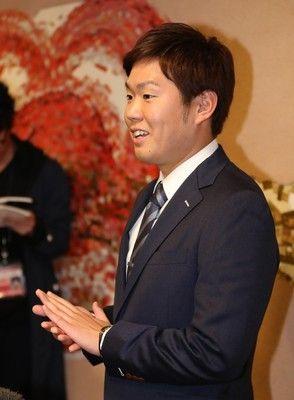 阪神FAオリ西と初交渉お金より…矢野監督の目指す野球観伝えた