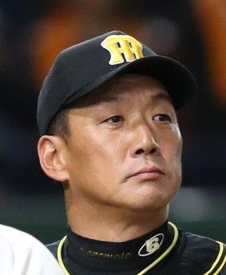 <プロ野球>阪神日程ピンチあと1試合中止で消化困難に