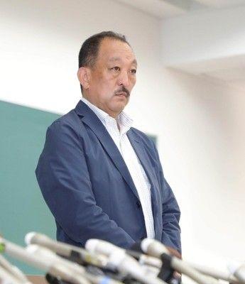 関学大、日大との定期戦休止を発表…再回答書に「極めて不可解。真実とは認識できない」