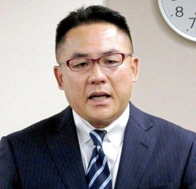 関学大QB選手の父・奧野氏日大選手への嘆願書「想像を絶する数」と明かす