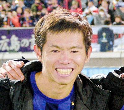 日本代表MF塩谷司、アジア杯決勝で先発も「最善の準備をしたい」