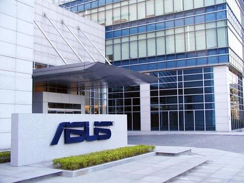 台湾のASUSで働いてるけど質問ある? : IT速報