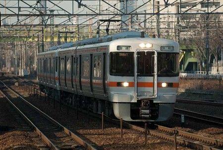 JR運転士 電車に関連した画像-01