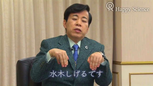 https://i1.wp.com/livedoor.blogimg.jp/jin115/imgs/0/9/09e2446b.jpg