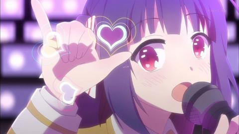 アラフォー 萌えアニメ 見れない 嘆き キンキン声に関連した画像-01