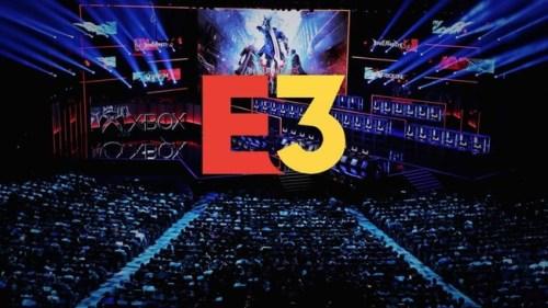 E3 不参加 オワコンに関連した画像-01