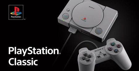 プレイステーション クラシック ミニプレステ ソフト タイトル ゲーム 内蔵 内容 収録に関連した画像-01