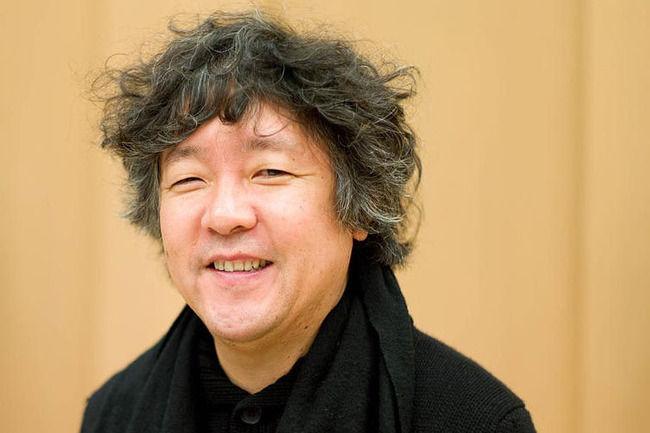 茂木健一郎 選挙 参院選 マスコミに関連した画像-01