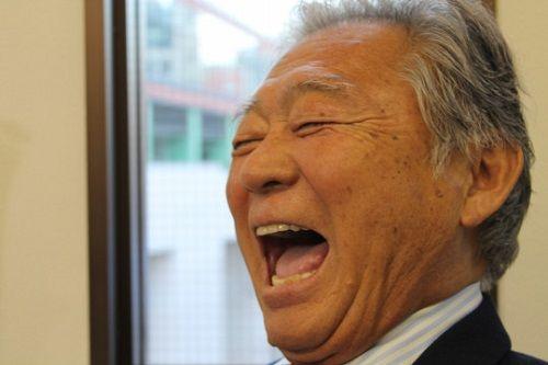 みのもんた 朝鮮半島 日本 戦争 失言に関連した画像-01