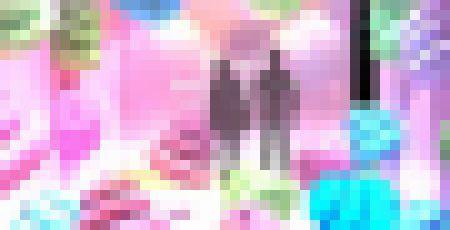 うんこミュージアム 大便 横浜 アミューズメント アソビルに関連した画像-01