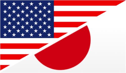 日本 アメリカ 日米安全保障条約 破棄 フェイクニュースに関連した画像-01