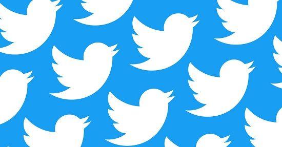 Twitter黒字化に関連した画像-01