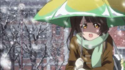 東京 積雪 関東 降雪に関連した画像-01