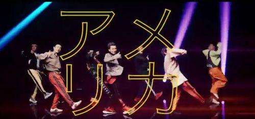 小林よしのり レコード大賞 ブチギレに関連した画像-01