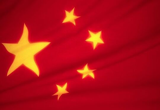 中国コロナ初期感染隠蔽に関連した画像-01