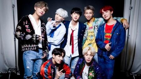 Mステ ミュージックステーション BTS 韓国 出演見送りに関連した画像-01