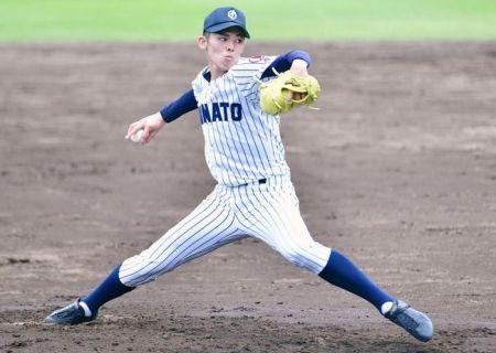 大船渡 佐々木朗希 高校野球 決勝 監督 苦情に関連した画像-01