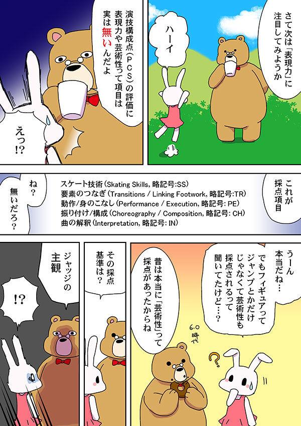 キムヨナに関連した画像-01