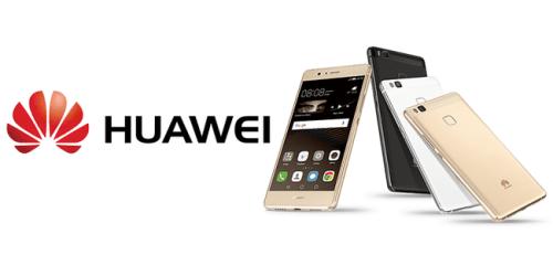 Images liées à Bonus d'espionnage Huawei - 01