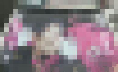 痛車 灼眼のシャナ シャナ ステッカー しんどい 依頼に関連した画像-01