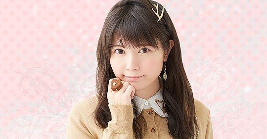 竹達彩奈 梶裕貴 結婚 声豚 ニートに関連した画像-01