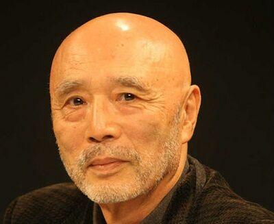 和田周さん死去に関連した画像-01