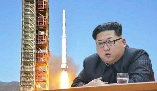 北朝鮮 韓国 対話に関連した画像-01