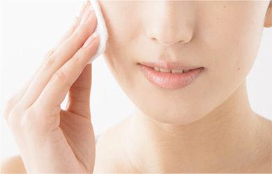 アトピー 皮膚炎 原因 フィラグリンに関連した画像-01