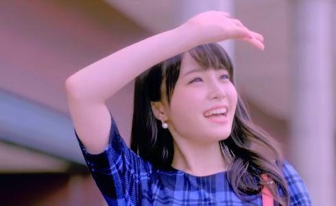 麻倉もも 女性 声優 うどん オタク 福岡 牧のうどんに関連した画像-01