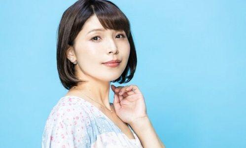 新田恵海 アーティスト 再デビューに関連した画像-01